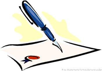 Danksagungskarten Diplomarbeit Vorlagen