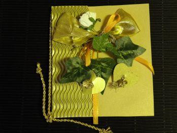 Einladungskarte Hochzeit Text Vorlage
