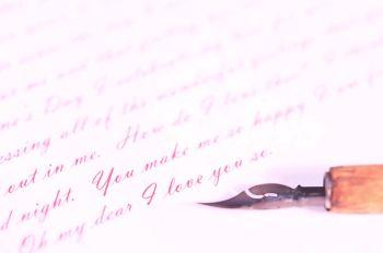 Muster Danksagungen An Lehrer Texte Vorlagen Danksagungskarten Beispiele