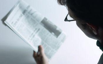 Muster Abmahnung vom Arbeitgeber
