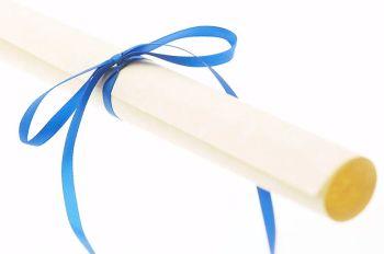 Einladungen silberne Hochzeit Karten