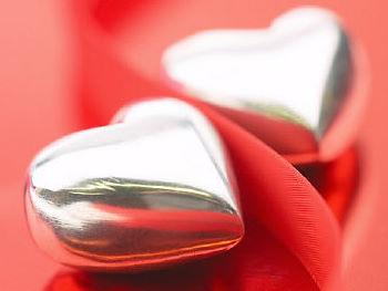 romantische Geschenke für Frau