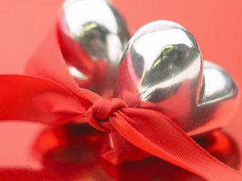 Personalisierte Geschenke Tipps selber machen