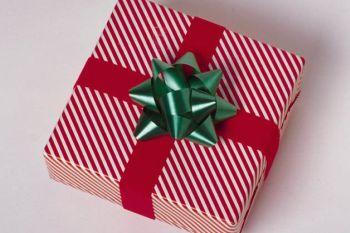 originelle geschenkideen zum richtfest geschenke einzug geschenktipps lustig. Black Bedroom Furniture Sets. Home Design Ideas