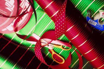 Geschenkideen selber basteln Tipps