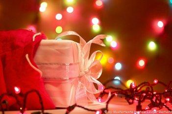 Geschenktipps Weihnachten Freund