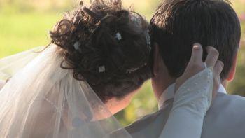 Glückwünsche Hochzeit Sprüche Hochzeitswunsch