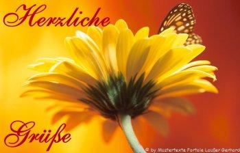 Gruß Sms Sprüche Schönen Guten Morgen Text Schatz Wunderschön Tag Wunsch
