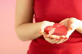 Personalisierte Geschenkideen individuell