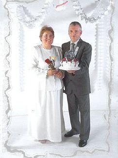 Glückwünsche Goldene Hochzeit Sprüche und Texte Verse