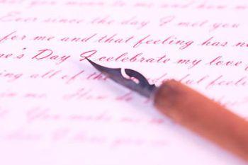 Einladungen Kommunion Texte