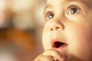 Mustertext Geburtsanzeigen Babykarten Vorlagen