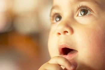 SMS Sprüche Baby Texte