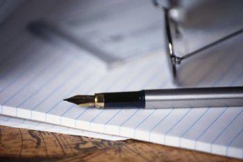 Musterbrief Absage Bewerbung Tipps