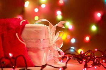 Lustige Geschenkideen und originelle Geshcenktipps zur Hochzeit und Geburtstag