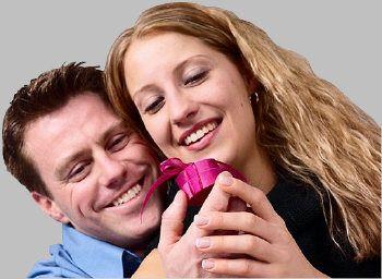 Lustige Geschenktipps für Freund Mann - originelle Geschenkideen für Freundin Frau