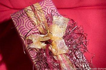 Schoene Geschenke Weihnachten Freundin