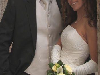 Sprüche Hochzeit Glückwünsche Vorlagen