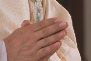 Taufe Glückwünsche Taufpate Gratulation