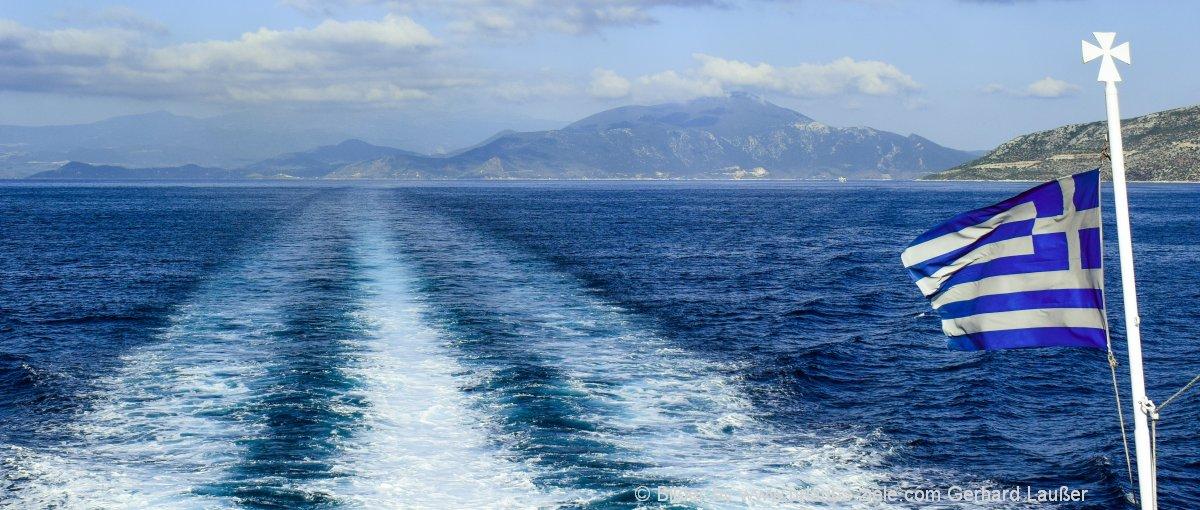 weltreise-fähren-nach-griechenland-günstig-online-buchen