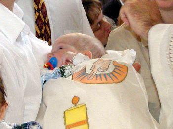 Wünsche Taufe Glückwünsche Sprüche